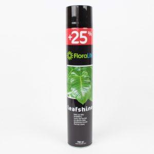 Blütenglanz 750ml - Leafshine - Für Geschäfte und Künstler>Werkzeuge für künstlerische und florale Arrangements