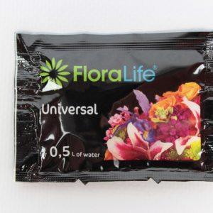 Ernährung zur Verlängerung der Lebensdauer von Schnittblumen - Für Geschäfte und Künstler>Werkzeuge für künstlerische und florale Arrangements