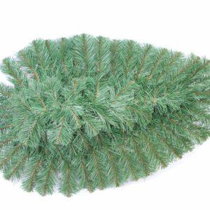 Mini-Träne-Kunstnadeln - 76x50cm - Für Geschäfte und Künstler>Blumenarrangement>Künstliche grüne Kränze