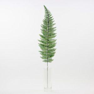 Farnblatt - Für Geschäfte und Künstler>Blumenarrangement>Künstliche Blumen und Pflanzen