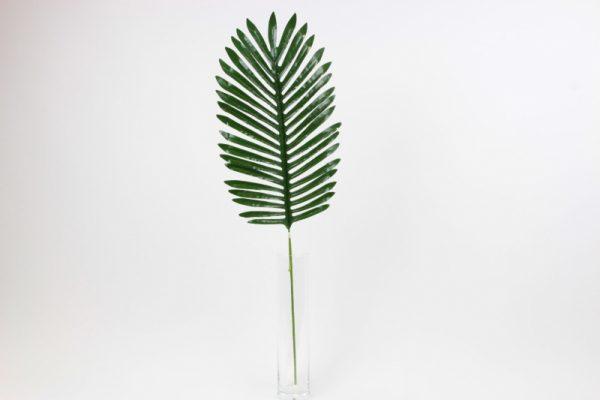 Phönixpalme Blatt - Für Geschäfte und Künstler>Blumenarrangement>Künstliche Blumen und Pflanzen