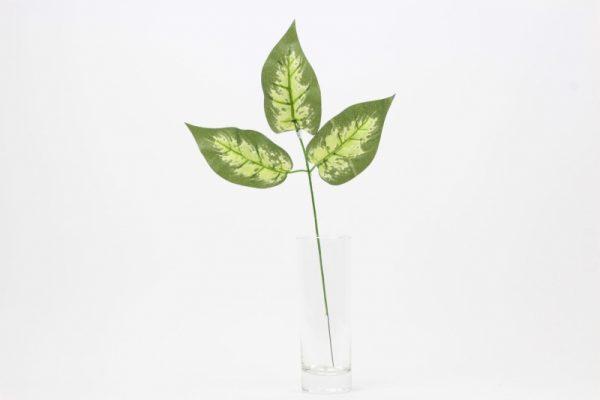 Blattzweig - Für Geschäfte und Künstler>Blumenarrangement>Künstliche Blumen und Pflanzen