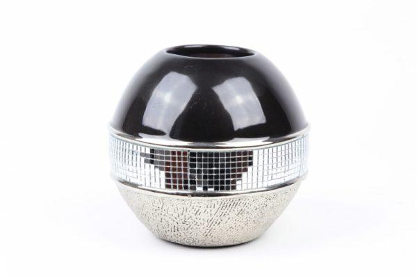 Kerzenhalter aus Keramik - Zuhause und Wohnen>Kerzenhalter