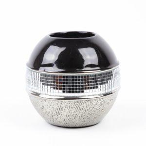Keramik Leuchter 1