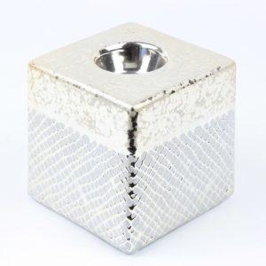 Kerzenhalter aus Keramik 2 - Zuhause und Wohnen>Kerzenhalter