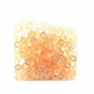 Dekorationssteine (Packung 150gr) - Für Geschäfte und Künstler>Perlen