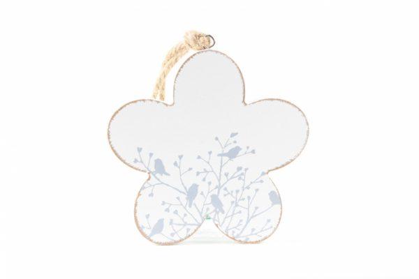 Hängende Dekoration - Blume - Zuhause und Wohnen>Hausdekoration
