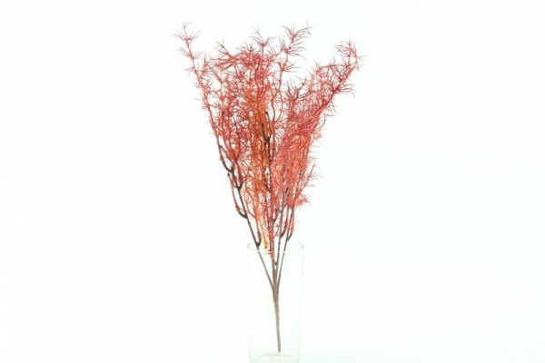 Bindegrün Bund farbig x5 - Für Geschäfte und Künstler>Blumenarrangement>Künstliche Blumen und Pflanzen
