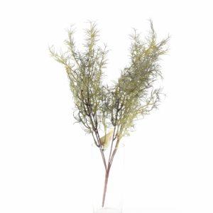 Bindegrün Bund farbig - 5 - Für Geschäfte und Künstler>Blumenarrangement>Künstliche Blumen und Pflanzen