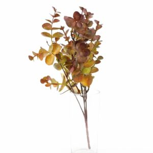 Bindegrün Bund Buchsbaum  Herbst - Für Geschäfte und Künstler>Blumenarrangement>Künstliche Blumen und Pflanzen