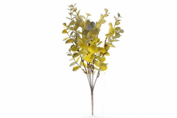 Bindegrün Bund Buchsbaum - Für Geschäfte und Künstler>Blumenarrangement>Künstliche Blumen und Pflanzen