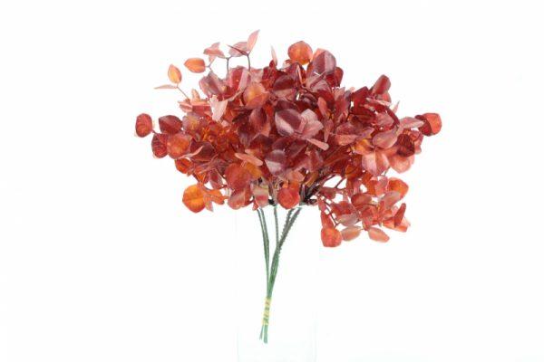 Ansteck-Grün 6 Stk in einem Bündel - Für Geschäfte und Künstler>Blumenarrangement>Künstliche Blumen und Pflanzen