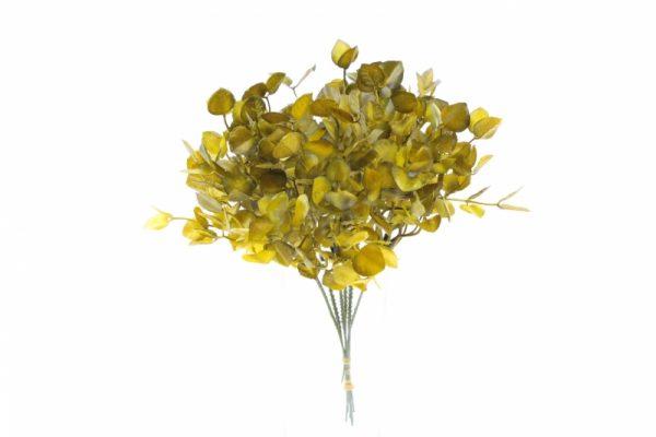 Ansteck-Grün 2 - Für Geschäfte und Künstler>Blumenarrangement>Künstliche Blumen und Pflanzen