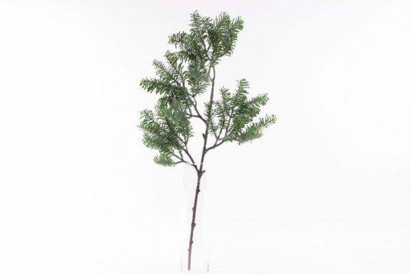 Zweig - Für Geschäfte und Künstler>Blumenarrangement>Künstliche Blumen und Pflanzen
