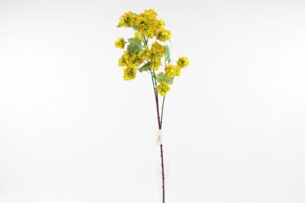 Hopfenzweig x3 - Für Geschäfte und Künstler>Blumenarrangement>Künstliche Blumen und Pflanzen