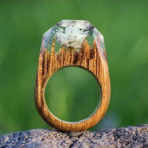 Ring - Adele - Schmuck>Ringe