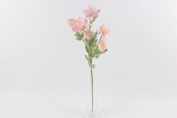 Blühender Zweig Künstliche Pflanze - Für Geschäfte und Künstler>Blumenarrangements>Künstliche Blumen und Pflanzen