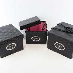 Blumenbox - Für Geschäfte und Künstler>Blumenarrangements>Blumenboxen