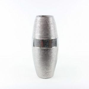 Keramikvase - Zuhause und Wohnen>Vasen