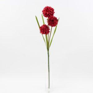 Knoblauch Künstliche Pflanze - Für Geschäfte und Künstler>Blumenarrangements>Künstliche Blumen und Pflanzen