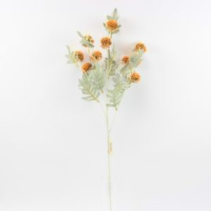 Zweig Knoblauch Künstliche Pflanze - Für Geschäfte und Künstler>Blumenarrangements>Künstliche Blumen und Pflanzen
